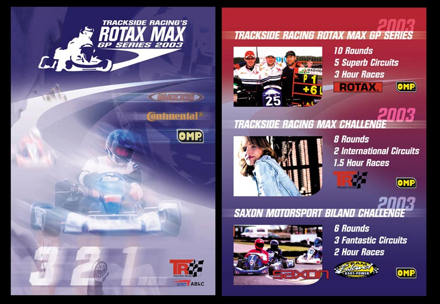 rotax-max