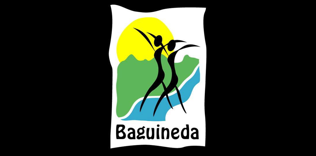 Baguineda - Mali
