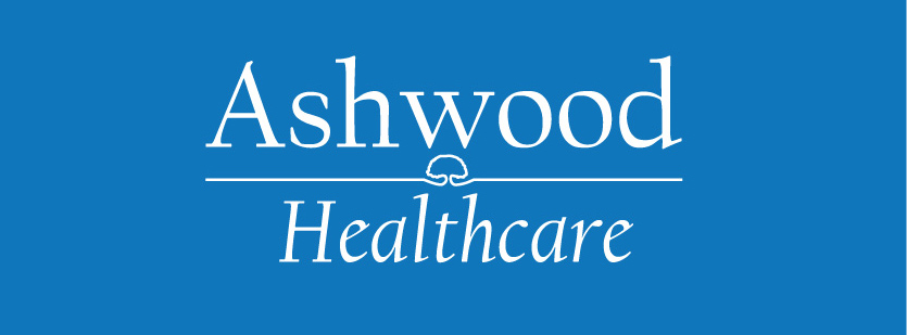 Ashwood Healthcare