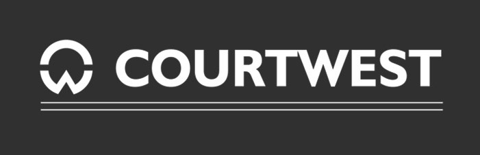 Courtwest