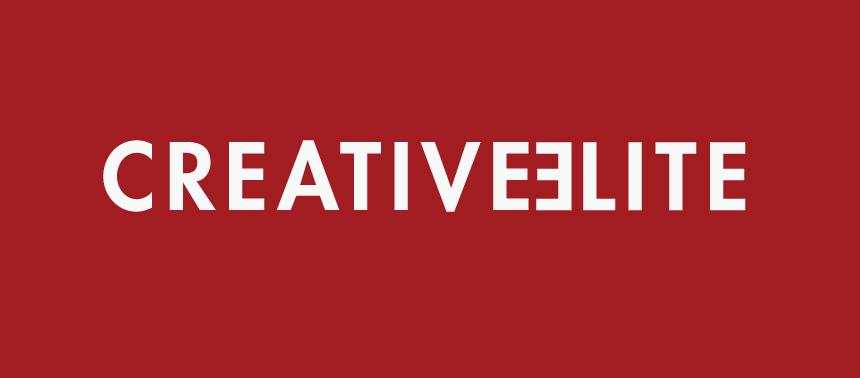 Creative Elite