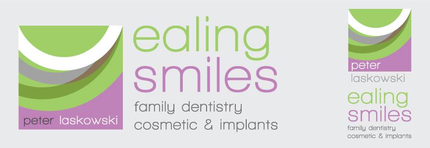 Ealing Smiles
