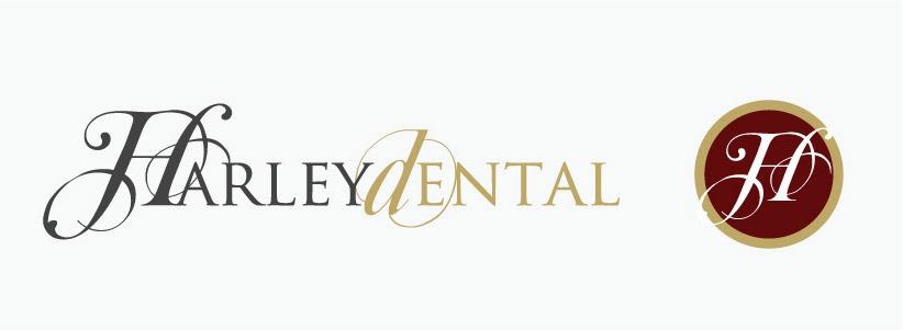 Harley Dental