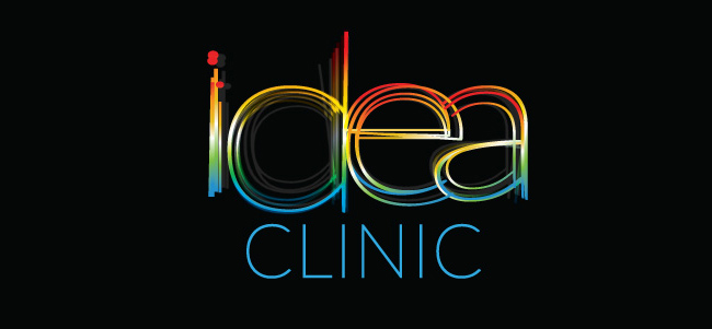 Idea Lounge