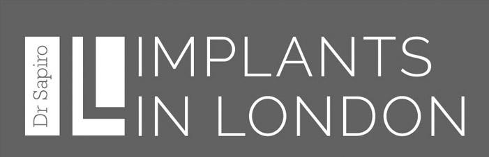 Implants in London