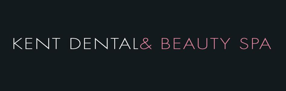 Kent Dental Spa