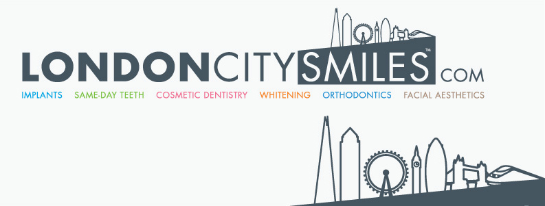 London City Smiles