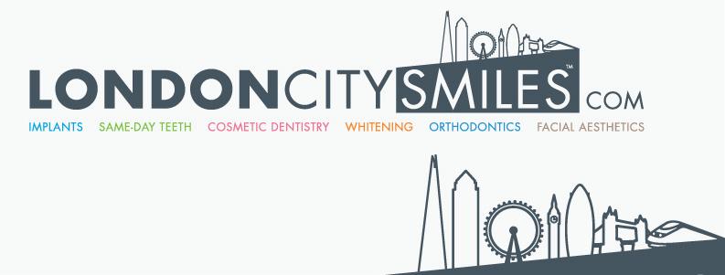 London City Smiles
