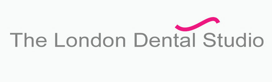 London Dental Studio