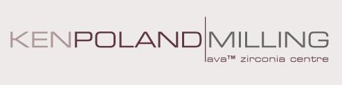Ken Poland Lab