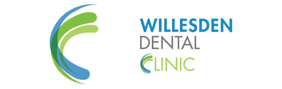 Willesden Dental