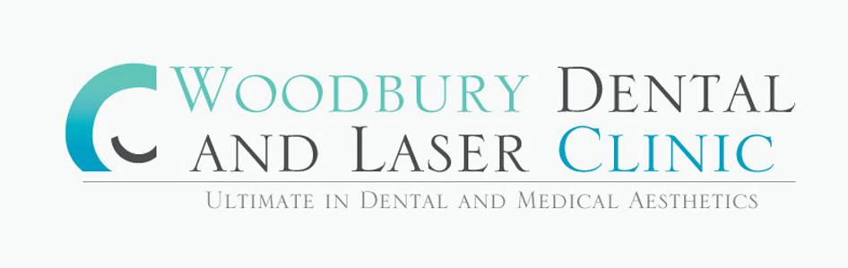 Woodbury Clinic