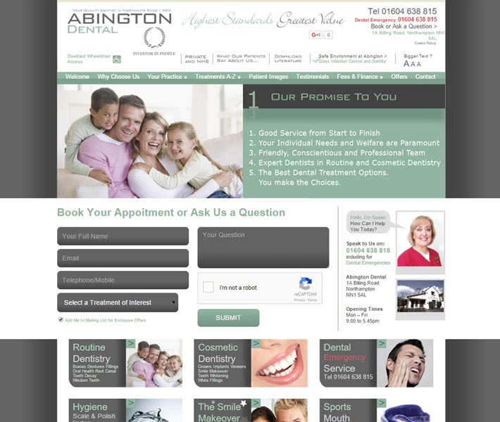 www.abingtondental.co.uk