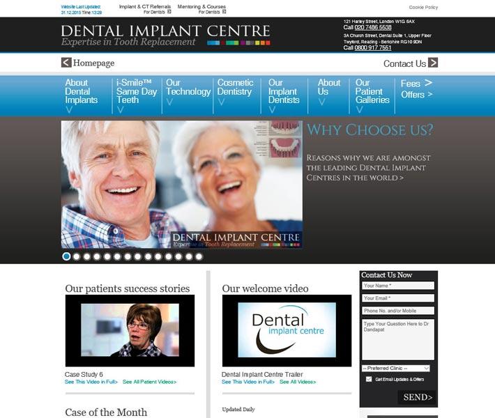 www.dentalimplantcentre.com