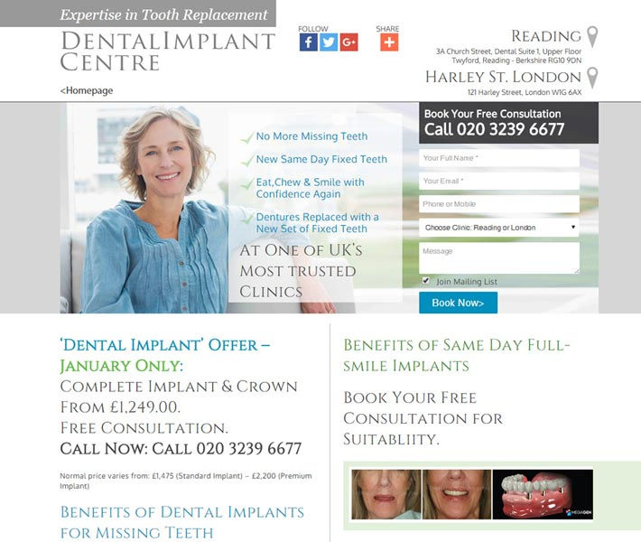 www.dentalimplantcentre.com/missing-teeth-dental-implants/