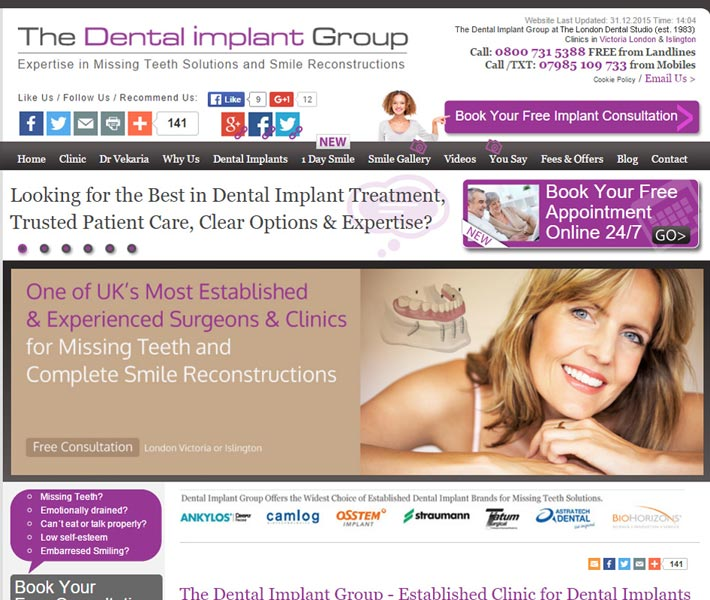 www.dentalimplantgroup.co.uk