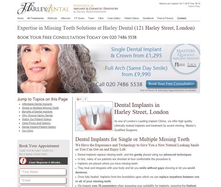 www.harleydental.com/dental-implants-same-day-teeth/