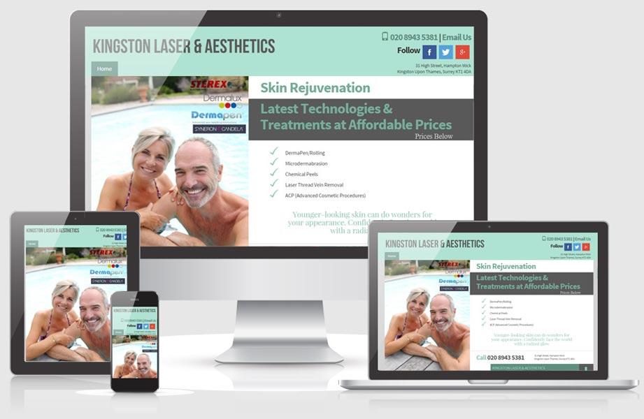 www.kingstonlaser.co.uk/index.php?page=skin-rejuvenation