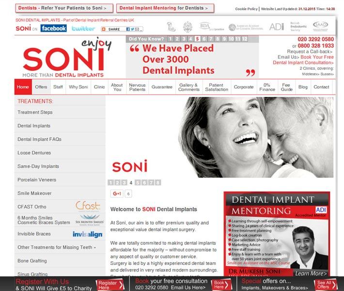 www.sonidental.co.uk