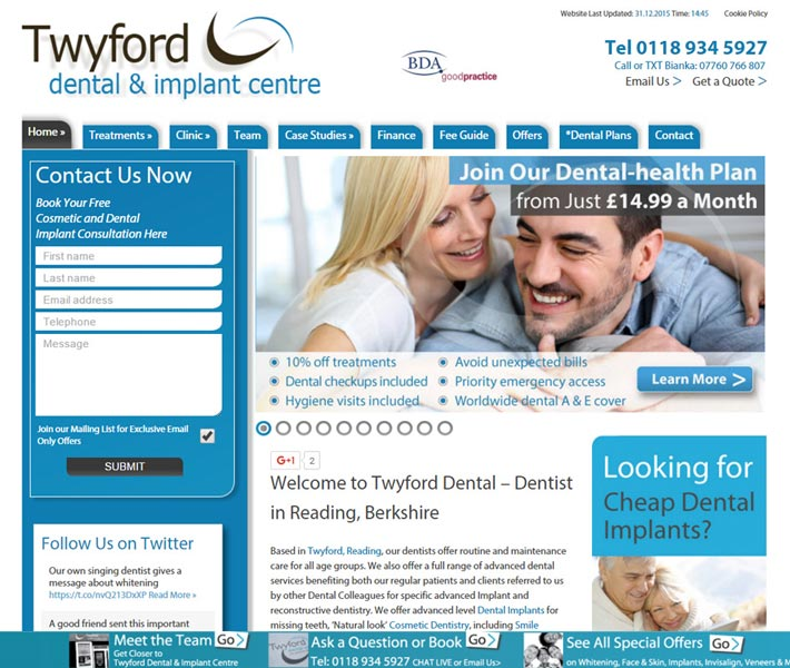 www.twyforddental.com