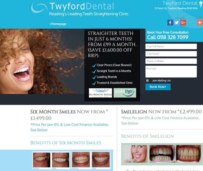 www.twyforddental.com/reading-orthodontics-braces