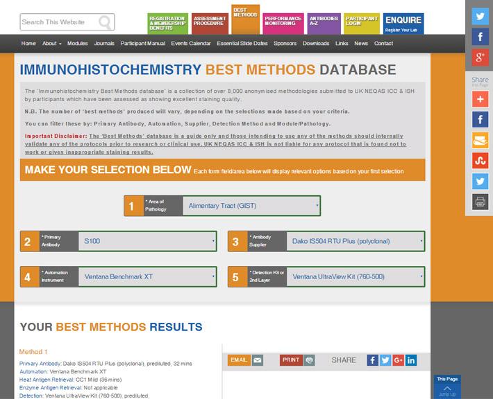www.ukneqasiccish.org/best-methods