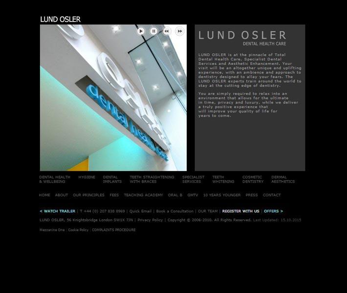 www.lundosler.com