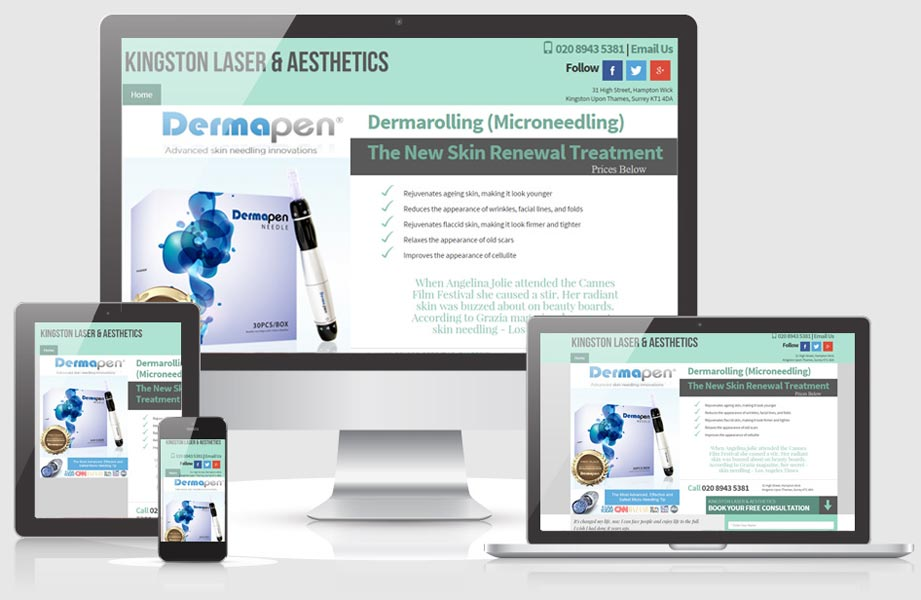 <a href=http://kingstonlaser.co.uk/index.php?page=dermarolling-landing-page' target='_blank'>See Landing Page</a>