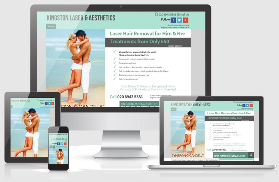 <a href=http://kingstonlaser.co.uk/index.php?page=laser-hair-removal-landing-page' target='_blank'>See Landing Page</a>