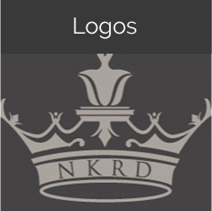 Logos - See Our Work