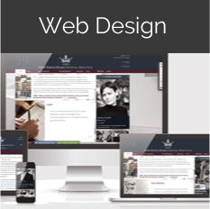 Web Design - See Our Work