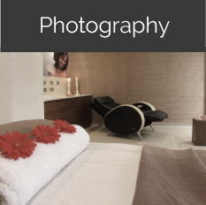Photography - See Our Work