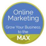 marketing-10