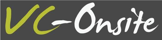 webpage onsite optimisation