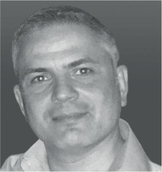 Erol Ibrahim