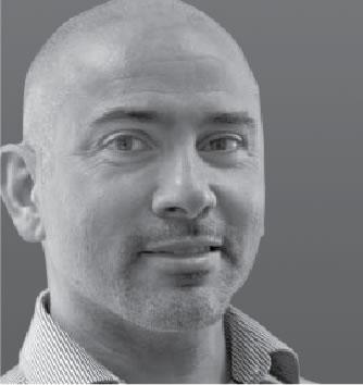 Merdol Ibrahim