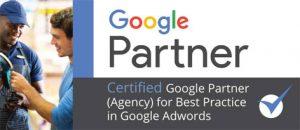Dental Marketing Google Partner